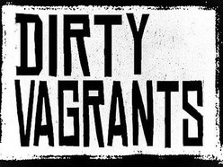 Image for Dirty Vagrants