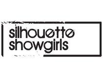 Silhouette Showgirls