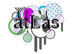 Image for Atlas