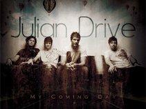 Julian Drive