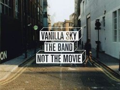 Image for Vanilla Sky