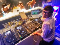 DJ Reaz:on