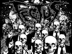 Image for FECTUS ( Grindcore )