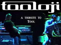 Image for Toology, a Tribute to Tool