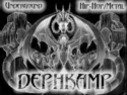Dephkamp