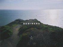 Bowinero