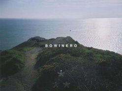 Image for Bowinero
