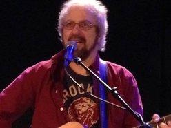 Image for Neil Zimmerman