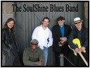 The SoulShine Blues Band