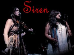 Image for SIREN