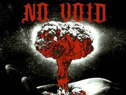 Image for No Void