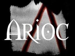 Image for Arioc