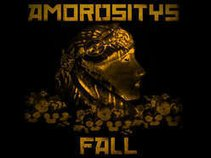 Amorositys Fall