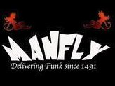Manfly
