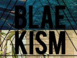 Blaekism