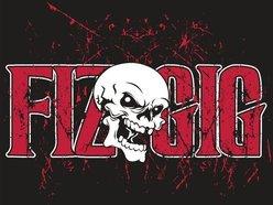 Image for FIZ GIG