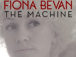 Image for Fiona Bevan