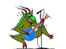 The Banjo Billys