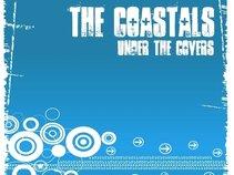 The Coastals