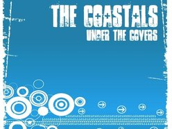 Image for The Coastals