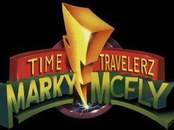Image for Marky McFly