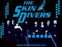 The Skin Divers