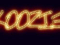 Image for Koozie