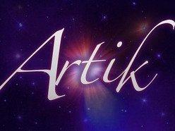 Image for ARTIK