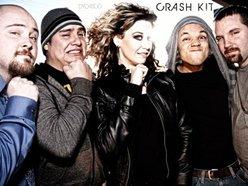 Image for Crash Kit