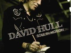 David Hull