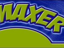 DJ MaxeR