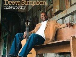 Drew Simpson