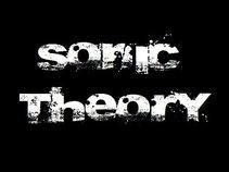 Sonic Theory