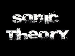 Image for Sonic Theory