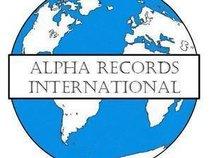 Alpha Records International