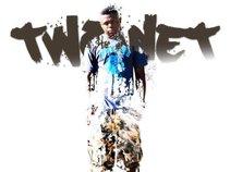 Twoine-T