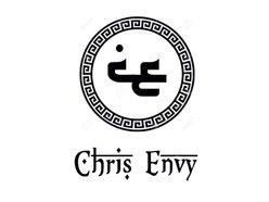 C.Envy