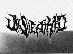 Unsheathed