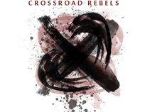 Crossroad Rebels