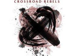 Image for Crossroad Rebels