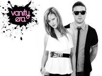 Vanity Era