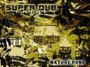 Super Dub Tribe