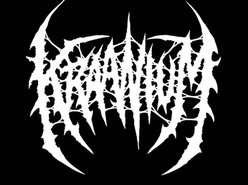 Image for Kraanium