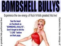 Bombshell Bullys