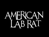 American Lab Rat