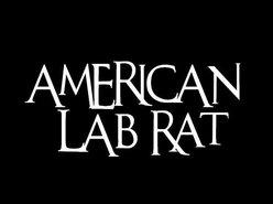 Image for American Lab Rat