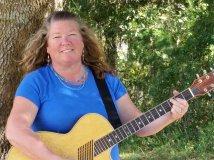 """Image for Sue Wilson Jones (""""Gemini"""")"""