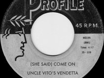 uncle vito's vendetta