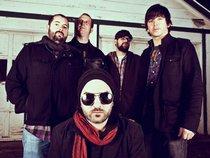 John Salamone Band