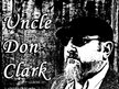 Uncle Don Clark